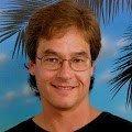 Hawaii Artist Thomas Deir